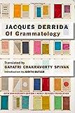 ISBN 9781421419954