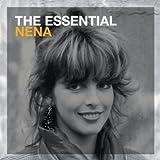 The Essential Nena [Import allemand]