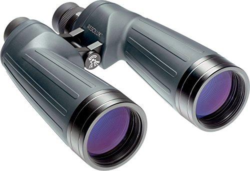 ORION 9545resolux 10,5x 70wasserdicht Astronomie Fernglas