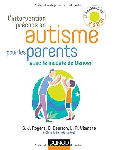 lintervention-precoce-en-autisme-pour-les-parents-avec-le-modele-de-denver