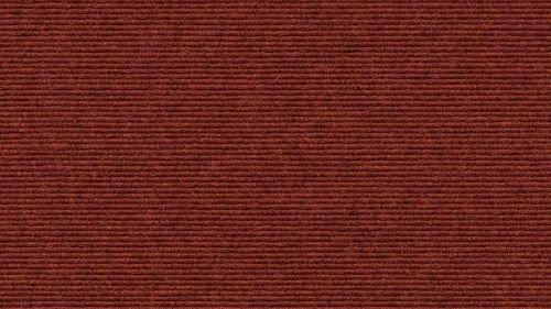 tretford-teppichfliese-eco-farbe-633-granat