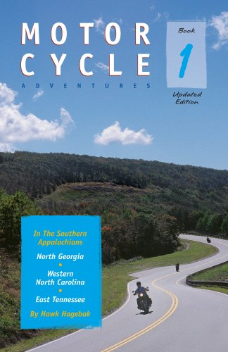 motorcycle-adventures-in-the-southern-appalachians-north-georgia-western-north-carolina-east-tenness
