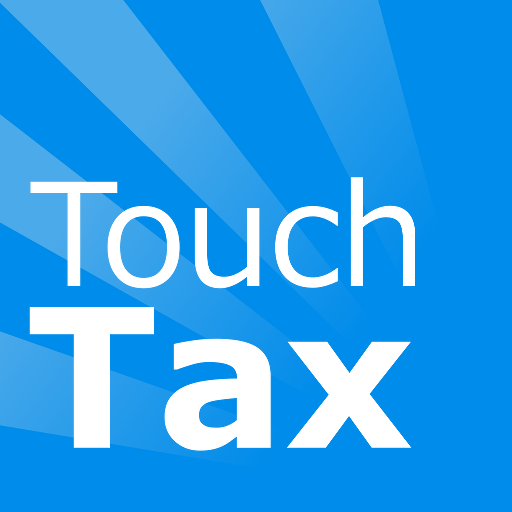 tax-code-and-regs-touchtax