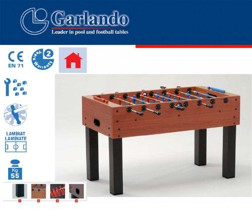 Garlando Tischfußball