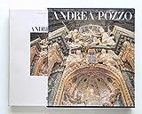 Andrea Pozzo. Ediz. illustrata