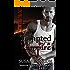 Tempted by a Vampire: Billionaire, Rock Stars, Vampires (Immortal Hearts of San Francisco Book 1)