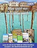 DuMont Bildatlas Niederlande: Unterwegs im Tulpenland