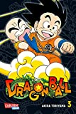 Dragon Ball Massiv 3 (3)