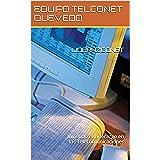 LIDERAZGONET: Viviendo el Liderazgo en las Telecomunicaciones