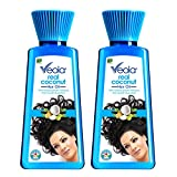 Veola Unisex Coconut Oil (150 ML)
