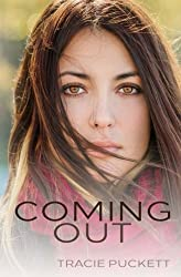 Coming Out (Webster Grove) (Volume 4) by Tracie Puckett (2016-07-28)