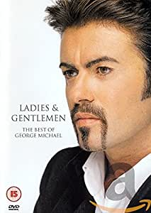 George Michael - Ladies & Gentlemen (The Best of)