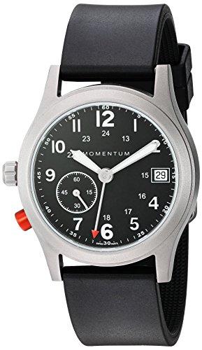 Reloj - Momentum - Para - 1M-SP61B1B