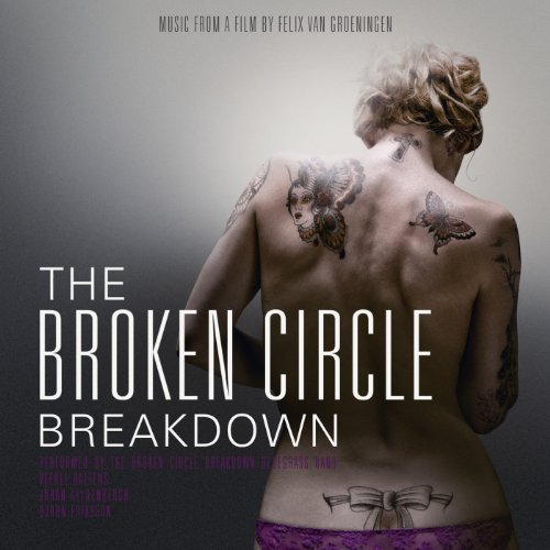 The Broken Circle Breakdown (O...