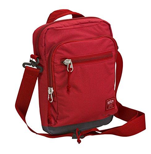 stm-bags-link-tracolla-per-tablet-ipad-da-10-grigio-rosso