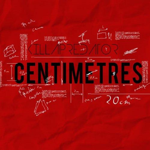 Centimetres
