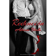 Redenci??n (Placeres prohibidos) (Volume 4) (Spanish Edition) by Adrian Blake (2016-02-13)