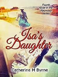 Isa's Daughter (Raumsey saga Book 4)