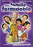 Une Famille Formidable - DVD 7 by Bernard le Coq Anne Duperey