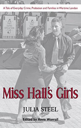 miss-halls-girls