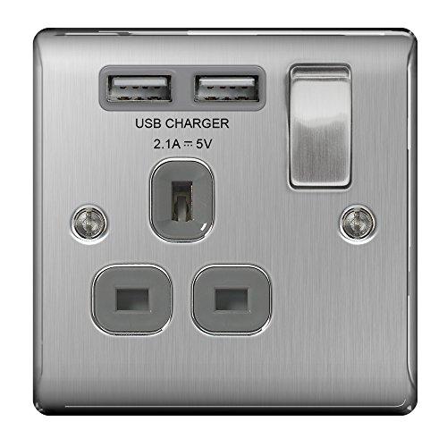 bg-electrical-nbs21ug-21-a-masterplug-single-socket-with-2-x-usb