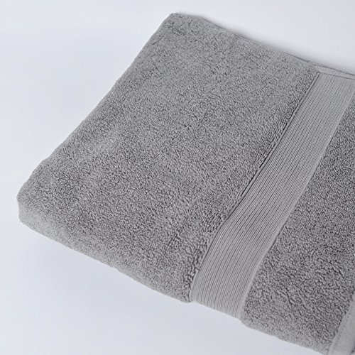 espesan-la-toalla-de-bano-de-algodon-puro-llano-desenroscado-adulto-los-ninos-de-tejido-toalla-del-t