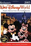 Walt Disney World 2005 (Birnbaum's Walt Disney World)