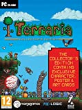 Terraria - collector's edition [import anglais]