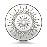 Waterford Lismore 12-Inch Cake Plate