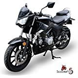 moto 50cc auto et moto. Black Bedroom Furniture Sets. Home Design Ideas