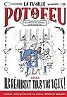 La famille Potofeu par Beaupère