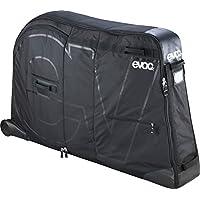 Evoc - Bolsa de deporte para bicicleta (280 L, 130 x 80 x 27 cm) negro negro Talla:130x80x27
