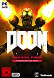 DOOM 100% Uncut Season Pass - [PC]