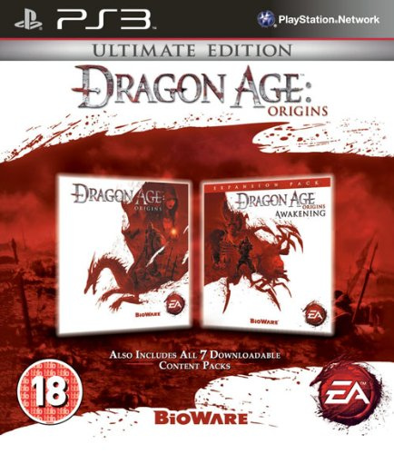 dragon-age-origins-ultimate-edition-ps3