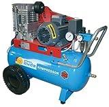 Güde Compressore 455/10/50d Pro 75515