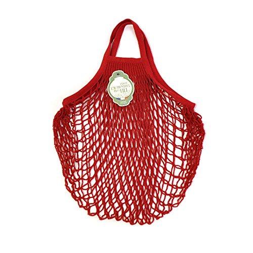 fantastik-bolsa-francesa-de-rejilla-para-la-compra-filt-rojo
