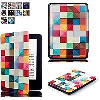 Nuovo E-reader Kindle 8th schermo touch da 6