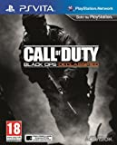 Cheapest Call of Duty Black Ops: Declassified on PlayStation Vita