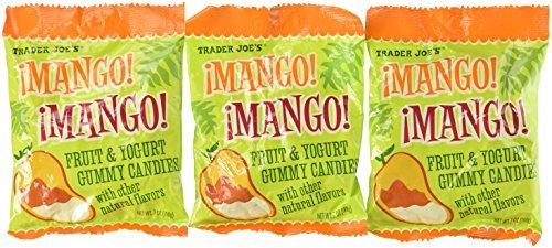 trader-joes-mango-mango-fruit-yogurt-gummies-pack-of-3-by-trader-joes-yogurt-gummies