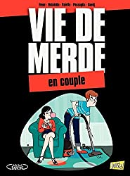 VDM - Tome 7 - en couple