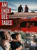 Am Ende des Tages (2011)