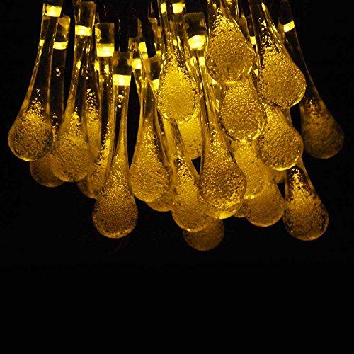 guirnaldas-luces-30-led-led-solar-impermeable-para-hogar-jardn-interior-y-exterior-navidad-boda-fies