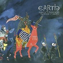 Angels of Darkness,Demons of Light II [Vinyl LP]