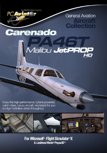 carenado-pa46t-malibu-add-on-version-anglaise-pour-microsoft-flight-simulator-x-fsx-prepar3d