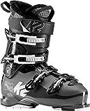 K2 Skis Herren Bfc 90 Skischuhe, Mehrfarbig, 26.5 (41 EU)