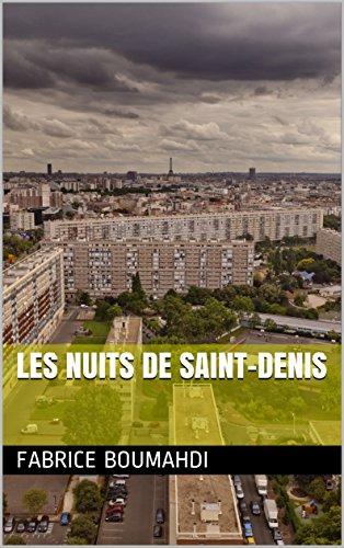 Les nuits de Saint-Denis
