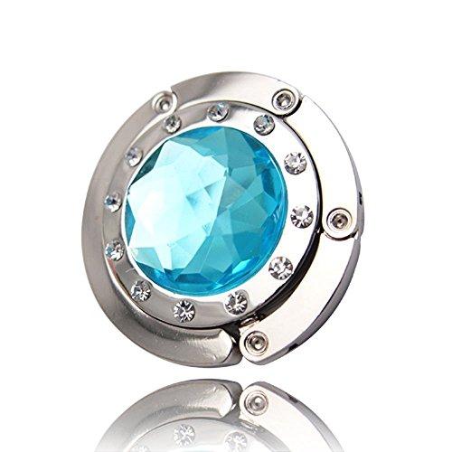 parkinoon-colorful-diamante-pieghevole-sezione-borsa-gancio-hanger-holder-12-pezzi
