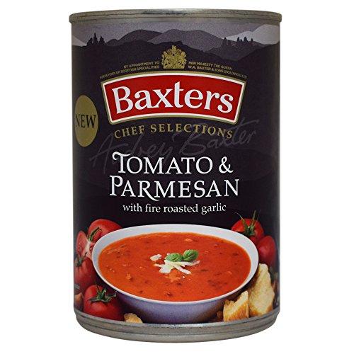 baxters-pomodoro-parmigiano-fire-aglio-arrosto-soup-6-x-400gm