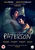 Paterson [Edizione: Regno Unito] [Import anglais]