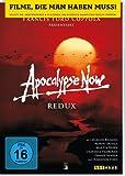 Apocalypse Now Redux - John Milius